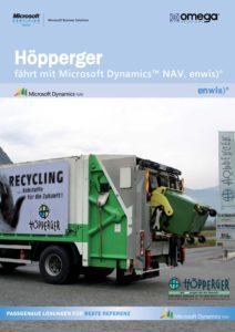 Download: Höpperger