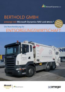 Download: Berthold