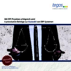Download: Mit ERP-Projekten erfolgreich sein