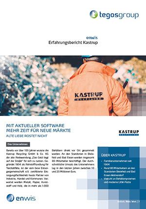 Download now: Kastrup