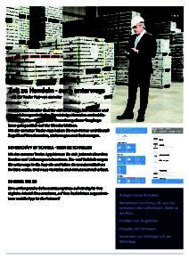 Download: comotor Trader App