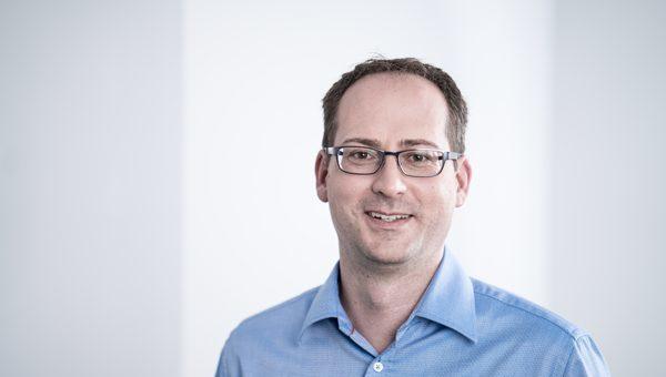 Nils Freitag_Director HR