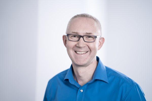 Frank Fuchs_Senior Project Manager