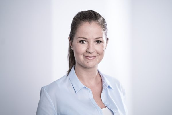 Alena Obermüller_Solution Developer