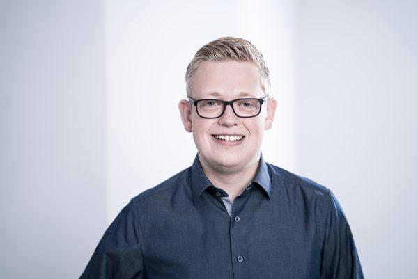 Jan Pätzold_Consultant Business Solutions