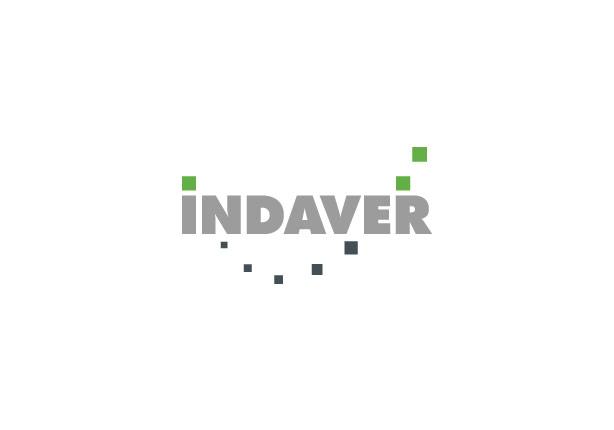 indaver-logo