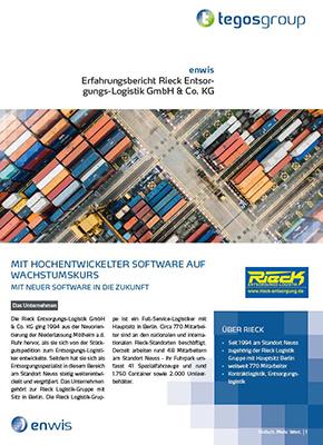 Download: Rieck Entsorgungs-Logistik
