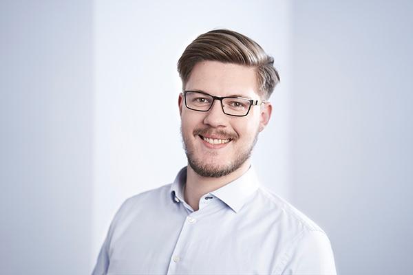 Gerrit Pohl