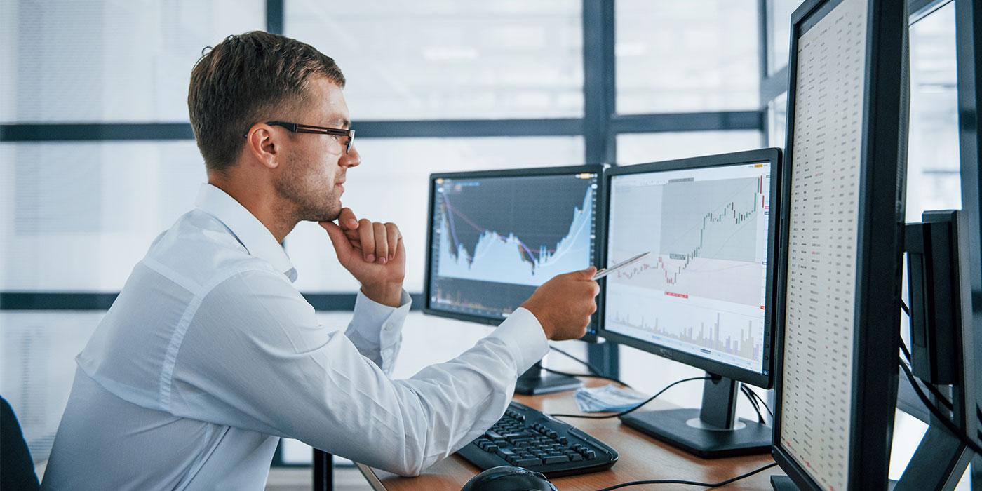 Financial Controlling